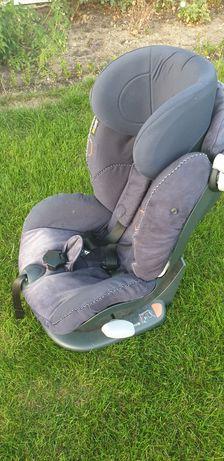 Fotel IZi Comfort be safe