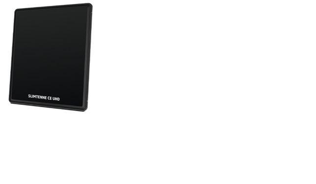 Antena Technisat SLIMTENNE CE UHD Pokojowa DVB-T2