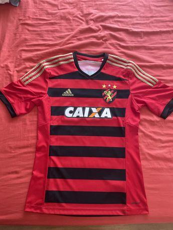 Camisola Sport Recife
