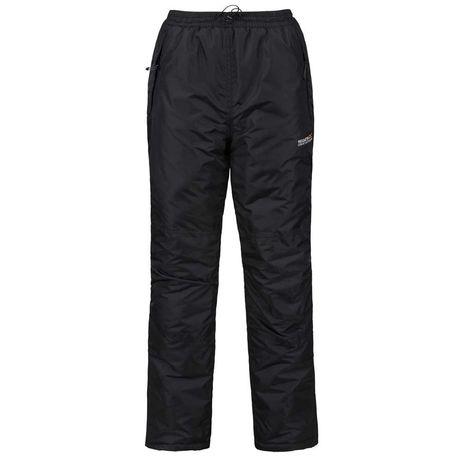 Фірмові утеплені спортивні штани Regatta Chandler Pad lll