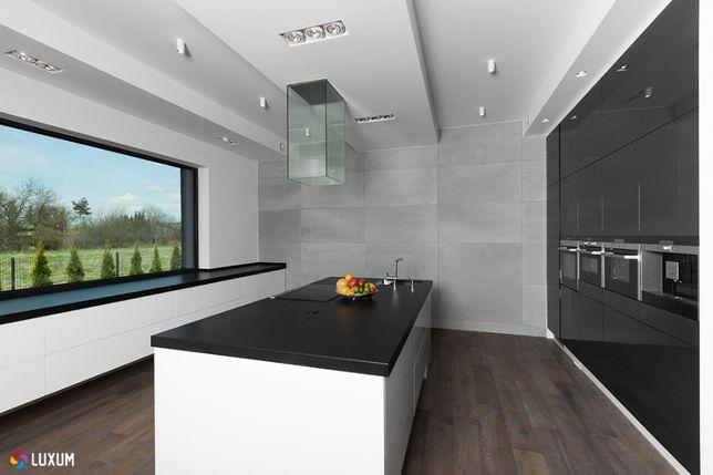 BETON ARCHITEKTONICZNY - płyty betonowe na ściany do łazienki i kuchni