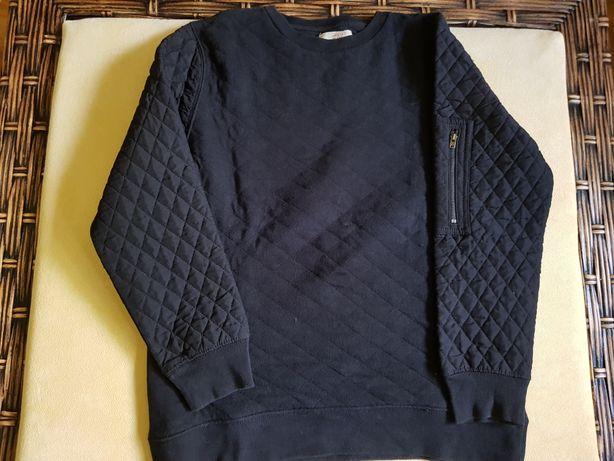 Bluza Zara rozmiar 152 ,11-12 lat