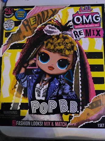 Кукла LoL   Remix диско леди оригинал