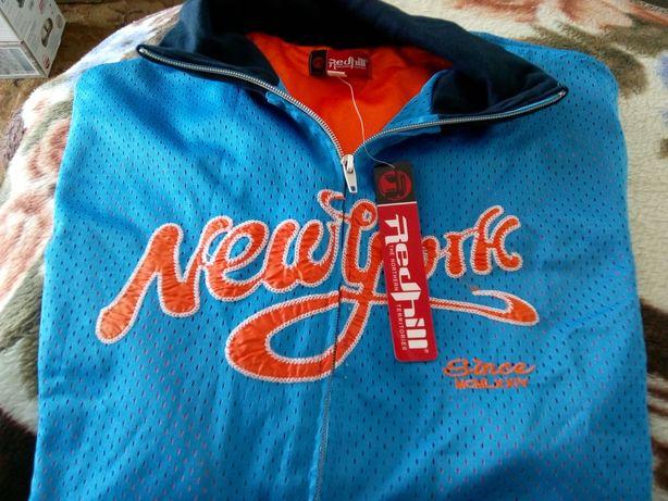 Nowa bluza męska -Redhill