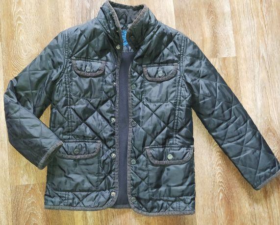 Куртка, курточка, куртка на мальчика, весна, осень