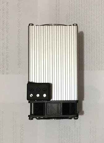 Электрический обогреватель для щита с вентилятором Plastim PFHT 250 W