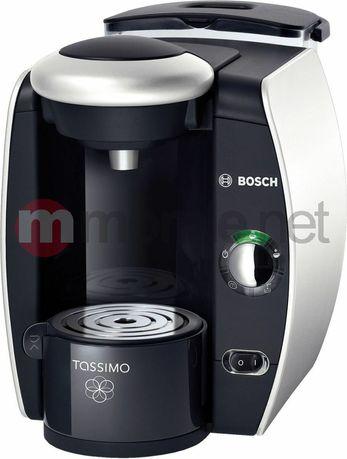 Ekspres Bosch Tassimo TAS 4211