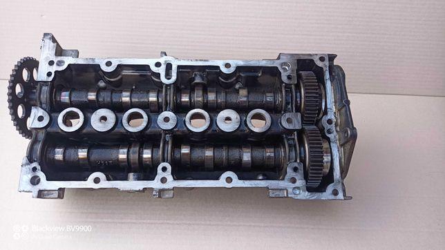 Крышка клапанная постель Fiat Doblo Fiat Fiorino 1.3jtd 1.3mjet