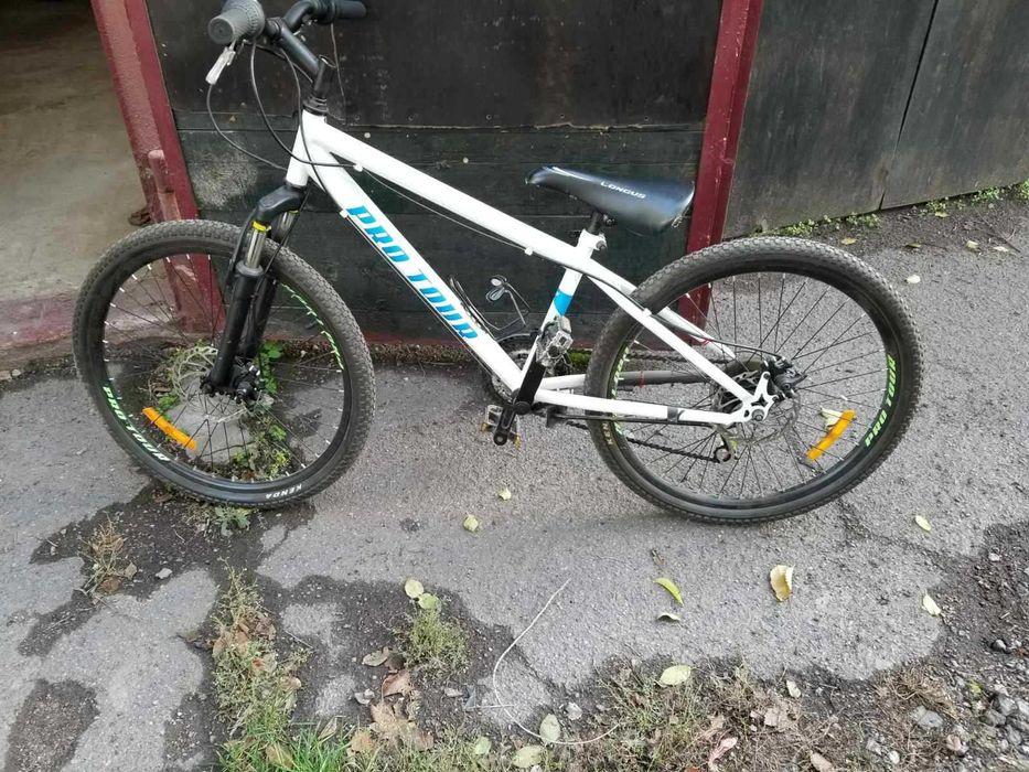 Велосипед подростковый Кривой Рог - изображение 1