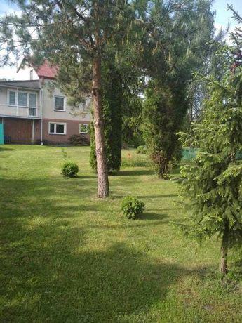 Sprzedam dom w Drohiczynie