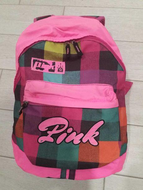 Рюкзак детский (для девочки)
