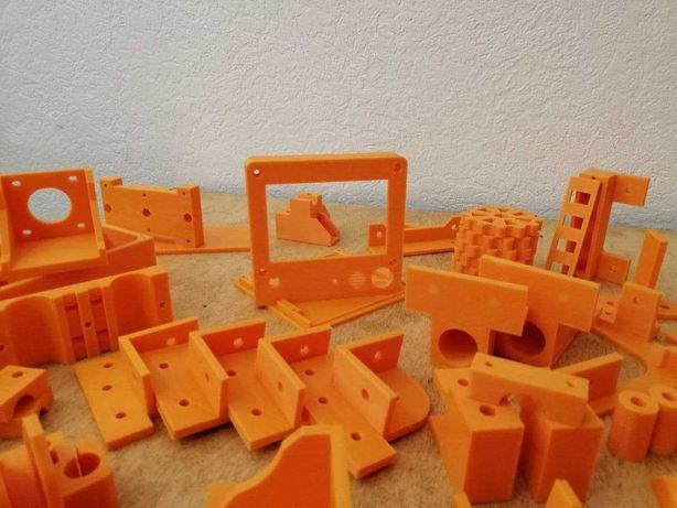 комплект 3d printer Corexy