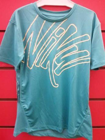 Tshirt menina Nike tam L