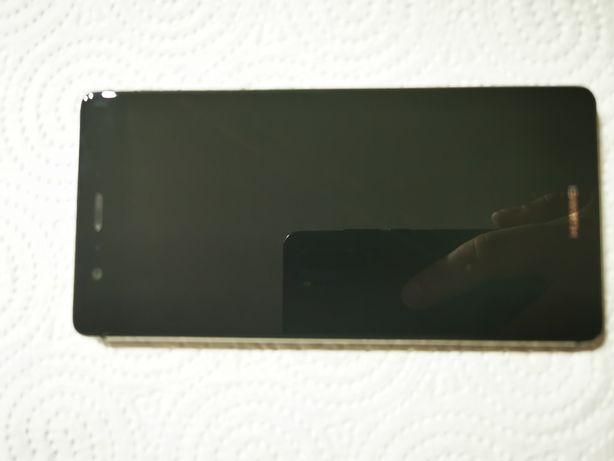 Huawei p9 Eva L09 leica