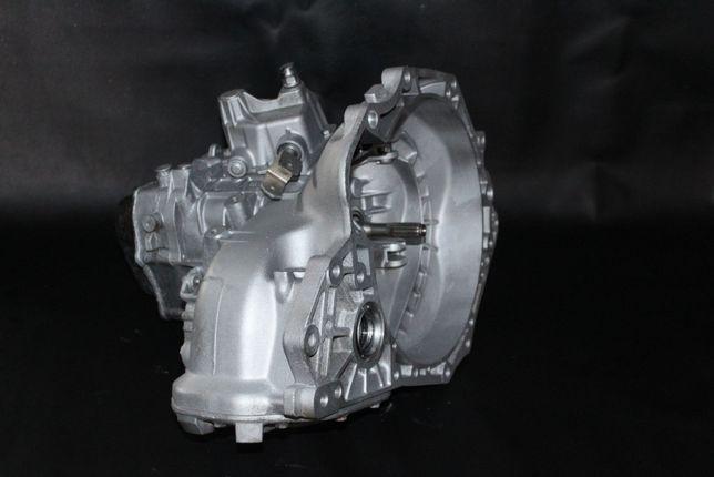 Skrzynia Biegów FIAT CROMA 1.6 1.8 F17 W394 W374