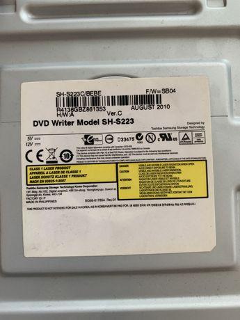 Продам DVD Recorder WD