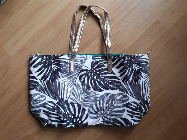 Nowa torba Avon- Tropical Vibes