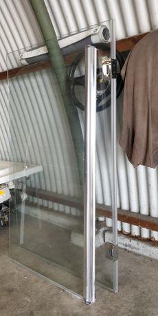 Vidros para chuveiro