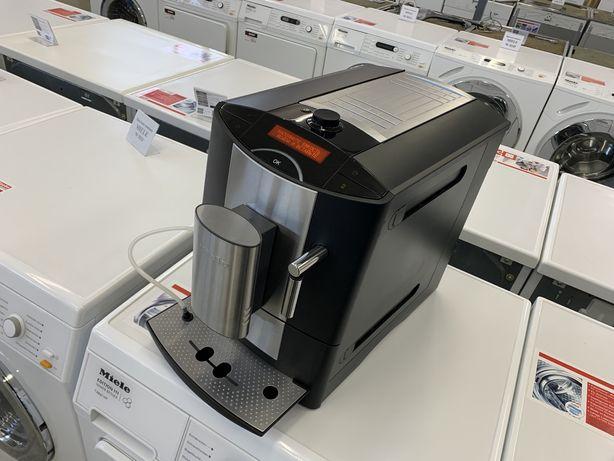 Кофеварка Miele CM 5200 Germany