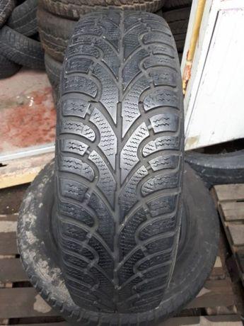165/70R14 Fulda Kristall Montero склад шини резина шины покрышки