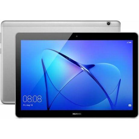 Tablet HUAWEI MediaPad T3 9.6 2GB/16GB LTE Szary RATY
