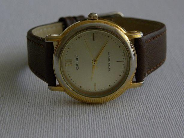 Zegarek Casio Damski