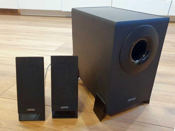 Głośniki komputerowe Edifier M1360