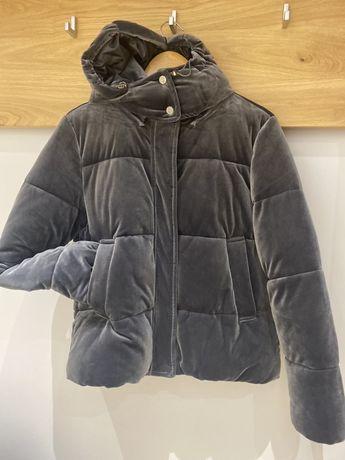 Куртка итальянского бренда Kontatto