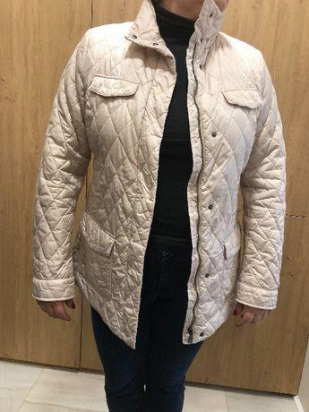 Легкая куртка-ветровка GEOX