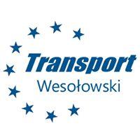 Lotnisko Szymany, Okęcie, Modlin, Gdańsk, Kowno i Wilno