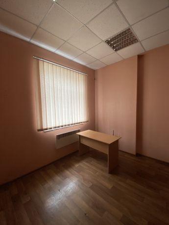 Сдам уютный офис на 12 Квартале! 1 этаж, отдельный вход. 46м2.