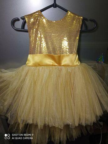 Пышное платье,праздничное,фото съёмка,выпускной