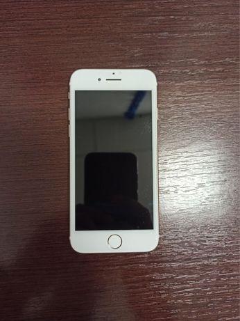 iPhone 7 256 Gb 9.5/10