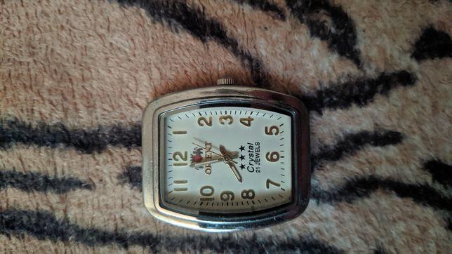 Мужские часы orient cml 469646