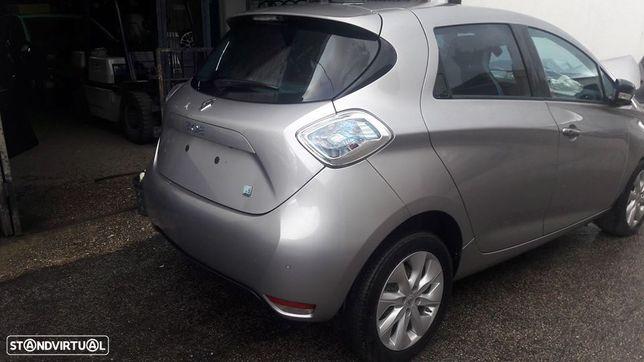 Renault Zoe (Para Peças)