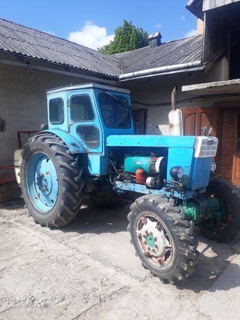 Трактор Т 40АМ хороший