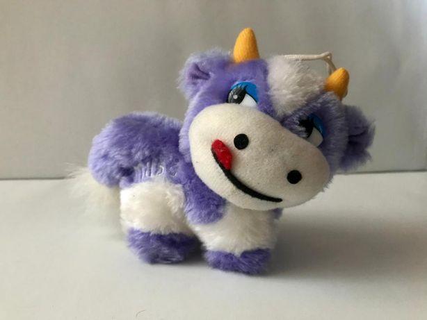 Krowa Milka - pluszak, maskotka