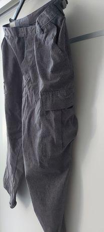 Spodnie Moro Sw. Stary wzór 68. Stan bdb.