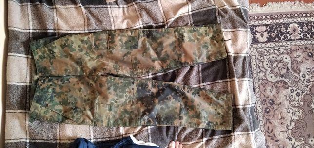 Продам штани ( воєнні)