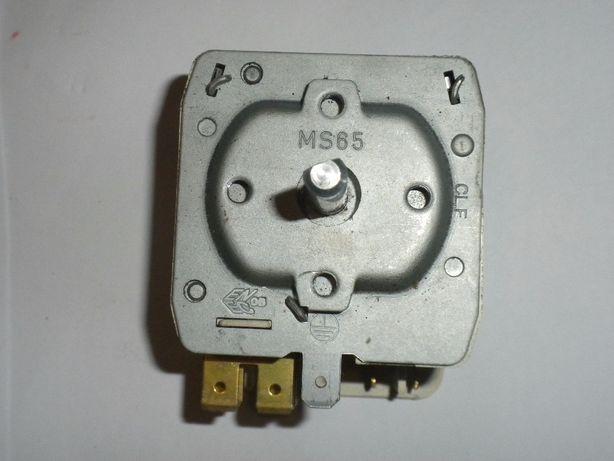 Таймер сушки для стиральной машины Indesit (Индезит) / Ariston