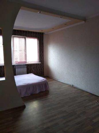 3-х комнатная квартира по ул. Витрука с АВТОНОМНЫМ отоплением