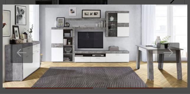 Móvel Compacto TV