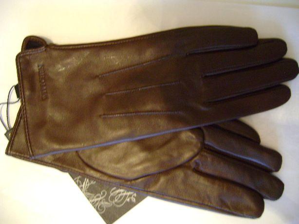 rękawczki Wittchen