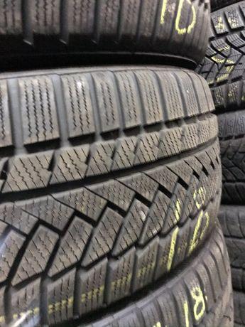 275/45/21 Continental 285/40/21 Pirelli 275/40/21 премиум б/у ост.95%