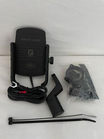 Carregador Telefone Mota - Kewig - M9