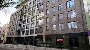 Продам пентхаус 277 м.кв в клубном современном доме Сумская