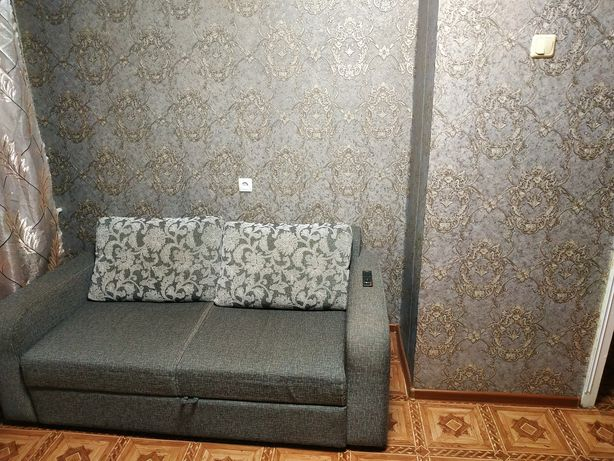 Сдам квартиру (Борщаговка)