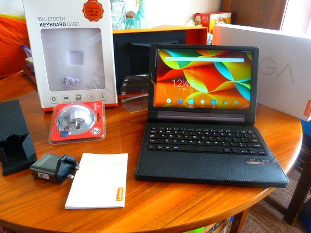 Tablet Lenovo Yoga 3 Pro