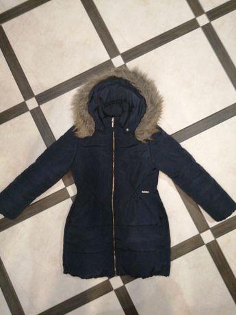 Курточка для девочки Mayoral