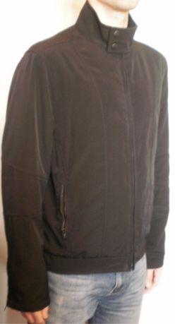 Куртка демисезонная осень весна Next Branded Apparel